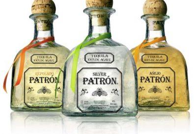 123_patron_bottles_1169924532