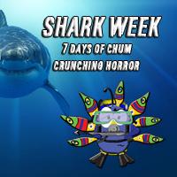 Sharkweek(thumbnail)