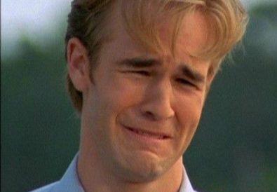 dawson-crying(sized)
