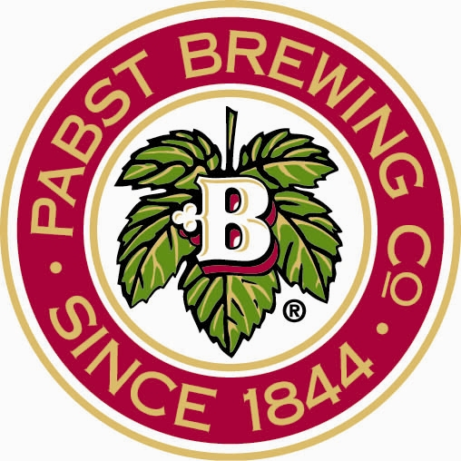 pabst_brewing_company
