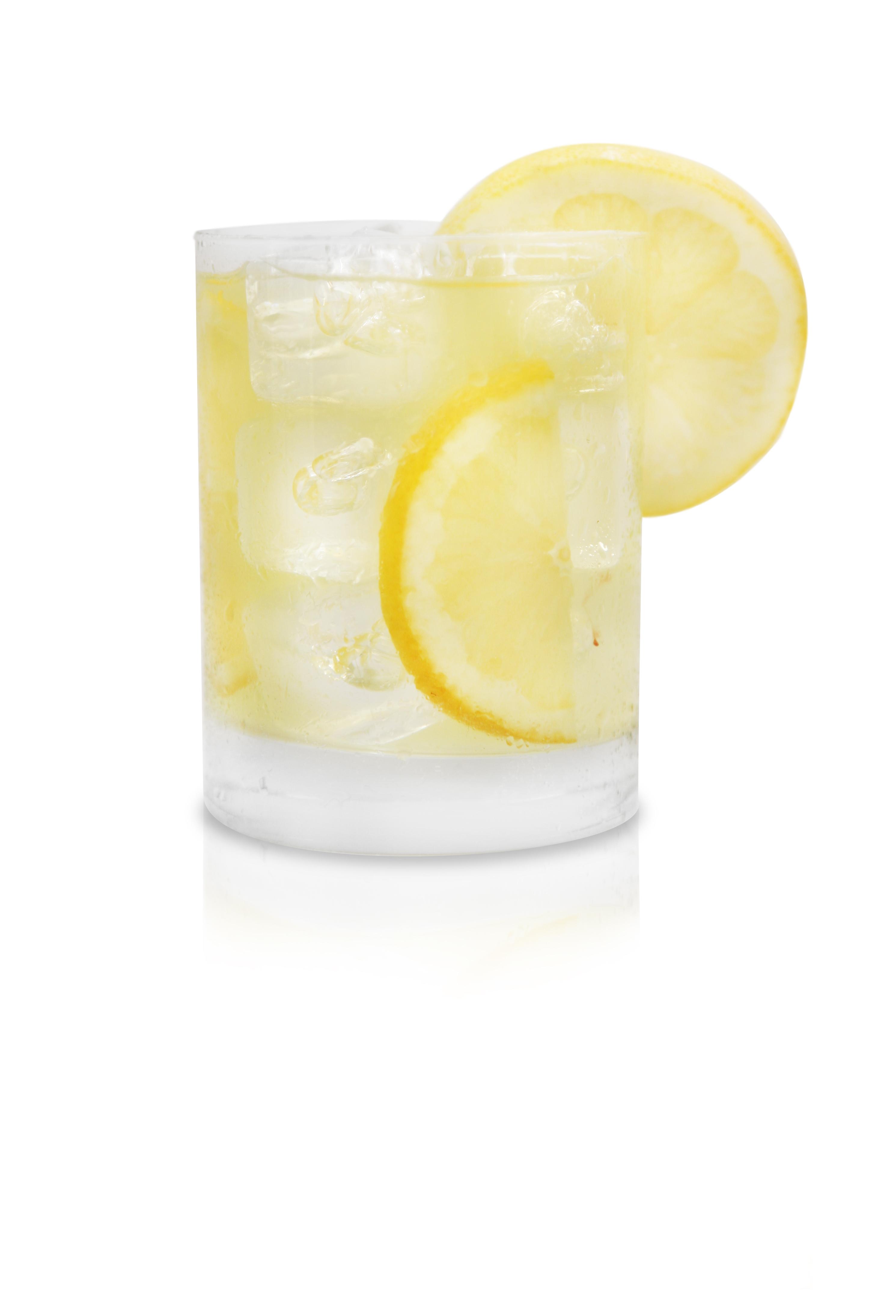 Street Lemonade