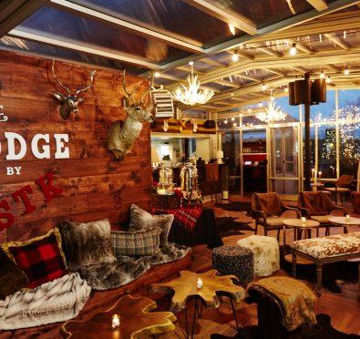 STK Lodge_2 - Kat Slootsky