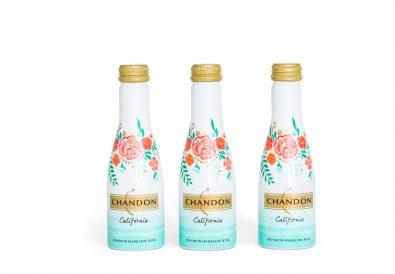 Chandon Aluminum - Product Shot - White Background (2)
