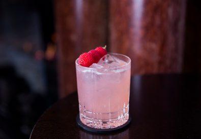 Cocktail_Berries