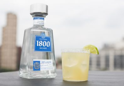 1800 Margarita