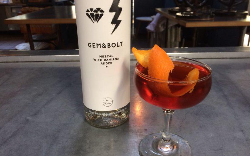 Cocktail_Negroni_Bottle