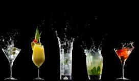 cocktails-promo