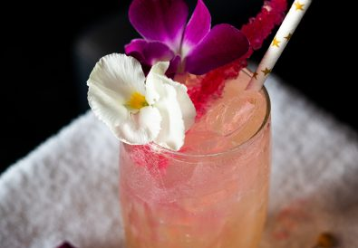 The Beach, Femme Fatale, $16_Courtesy of The Beach at Dream Downtown