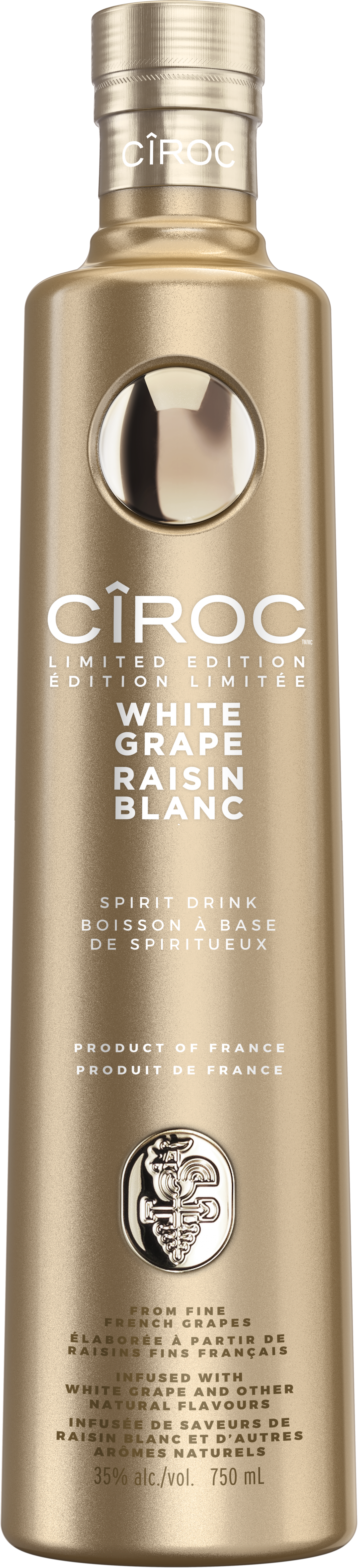 CIROC_White Grape_Bottle_CAN