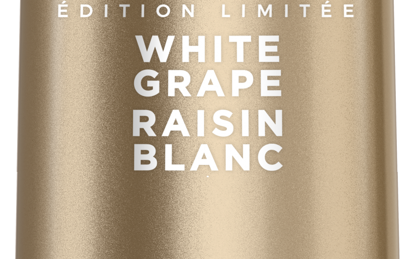 CIROC_White Grape_Bottle_CAN