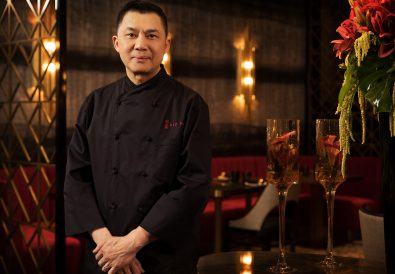 Red Plate Executive Chef Yip Cheung_The Cosmopolitan of Las Vegas_Credit Anthony Mair