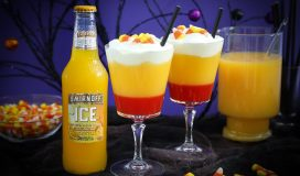 Smirnoff Candy Corn Cocktail 2