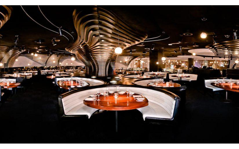 original_STK-Las-Vegas-Venue-f1f21134b95c2cf