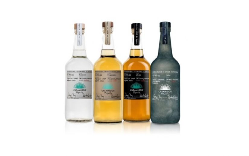 Diageo-adds-Casamigos-tequila-and-mezcal-to-Reserve-portfolio-in-Europe_wrbm_large