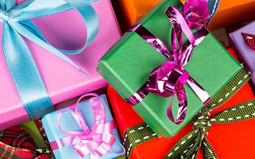 holiday-gifts-title-image_tcm7-226231