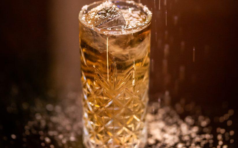 Cinful Cider