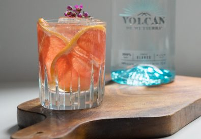 180113_gastronomista_Volcan Cocktails (22 of 43)