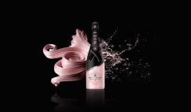 MC-Rose-Signature-2020-Trade-Beautyshot-BD-72DPI-RGB_veryhigh.width-9500x-prop