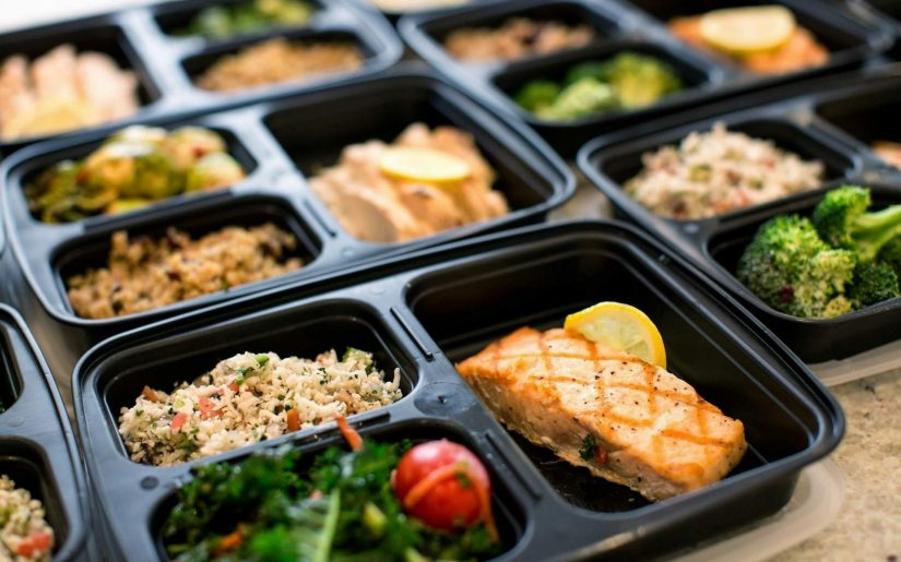 3-benefits-meal-delivery-service