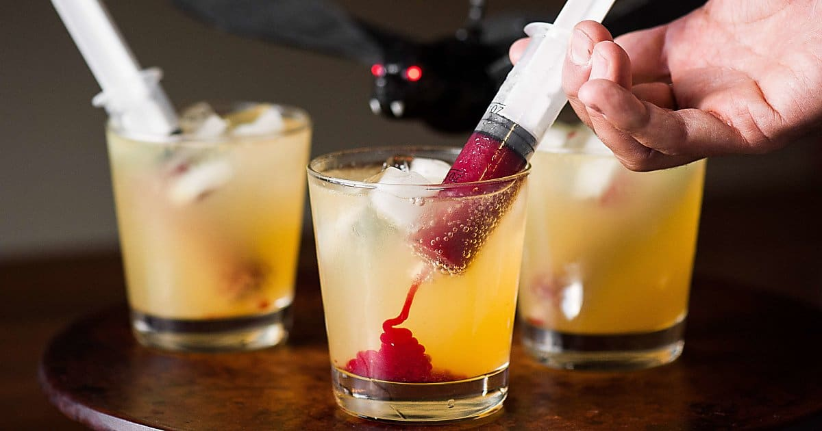vampire-cocktail-Self-Proclaimed-Foodie-Facebook-Share-5