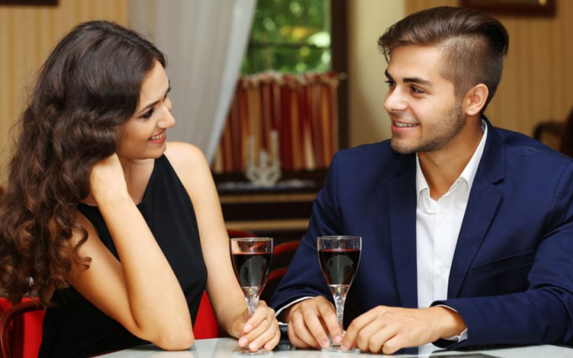 healthy_dating-144x144-269_0-626_627