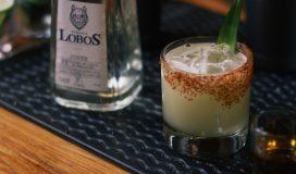 Lobos 1707 Margarita