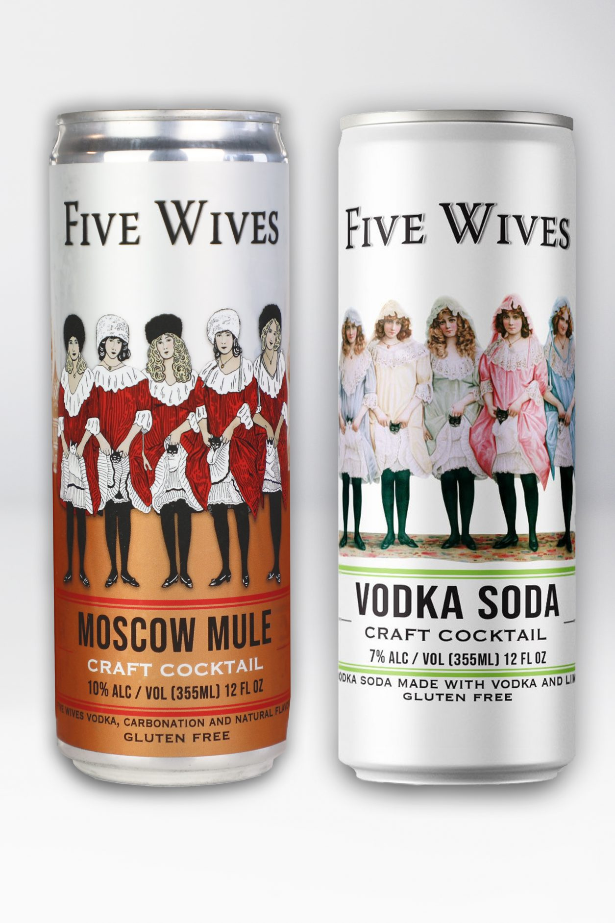 OO_Canned Five Wives Cocktails_White
