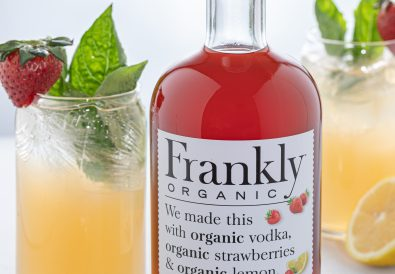 Strawberry Basil Lemonade - Reshoot-1
