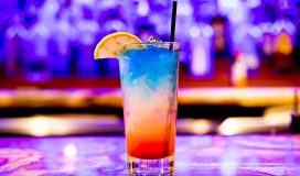 cocktail-3327242_960_720