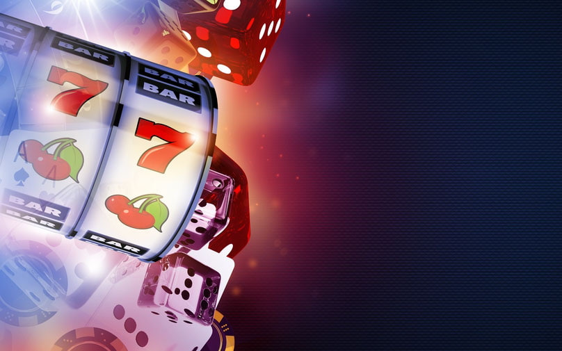 online_casino_reviews_topCasinoSearchMobile-Mid-min