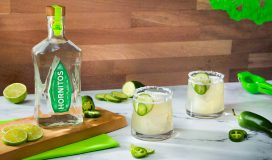 Hornitos_Spicy_Cucumber_Margarita
