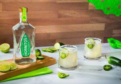 Hornitos_Spicy_Cucumber_Margarita
