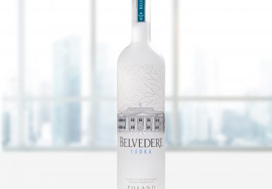 Belvedere Pure Vodka (Lifestyle)
